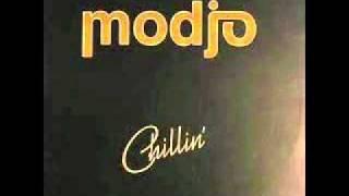 Modjo - Chillin (Shango V