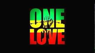 Obi-1 (Tvrd Zid) - Jedna ljubav (prod Silent)