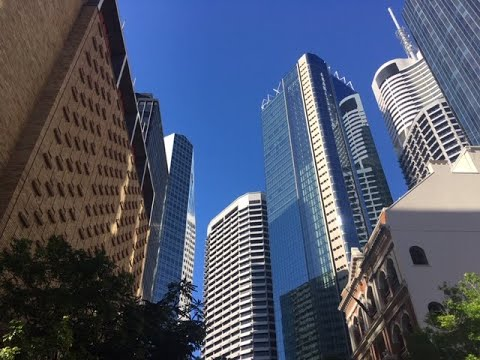 Where Should I Invest $500K In Brisbane? EPISODE 44 #buyingWendysWay
