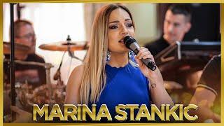 MARINA STANKIC & ORK.ACE JANKOVICA - LIVE MIX 2020