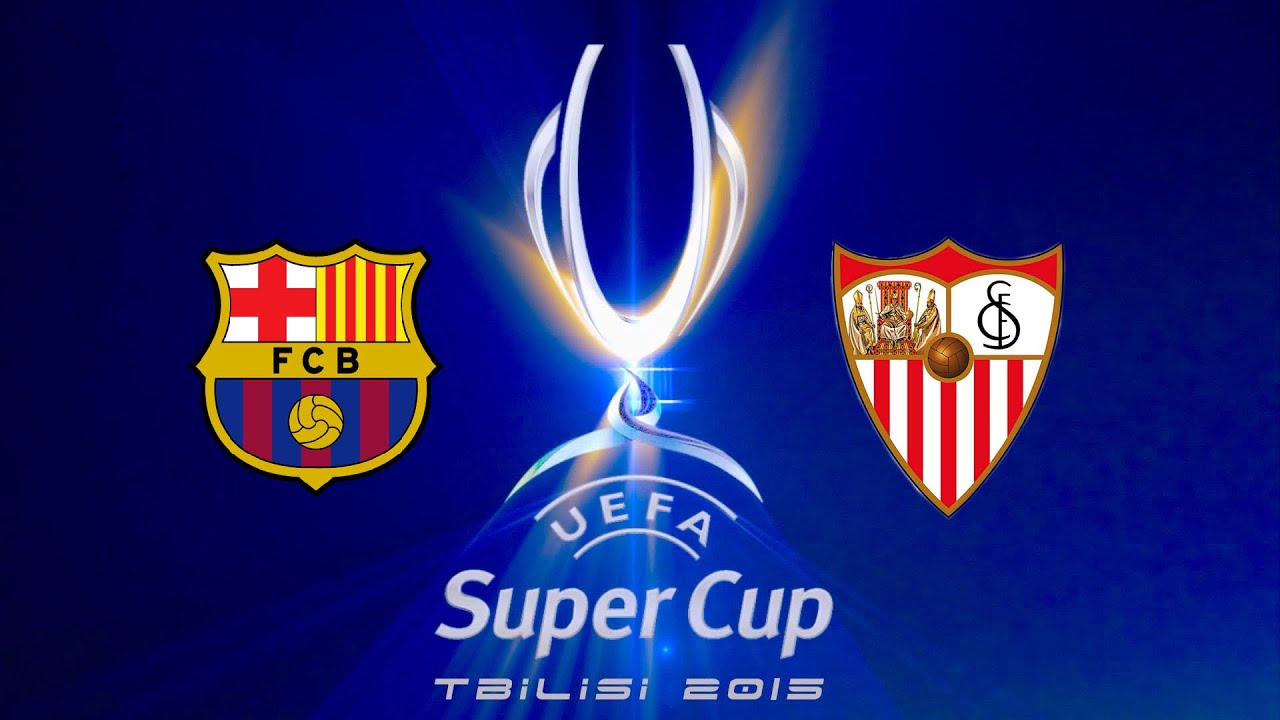 where to watch uefa super cup
