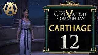 Civilization V Let