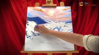видео Синий Фил 189 (спецвыпуск): х/ф