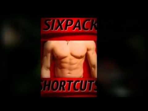 sixpack shortcuts+six pack shortcuts review