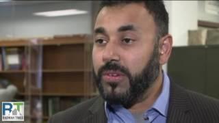 USA: Ahmadiyya Muslims react to arrest of 2 Milwaukee men linked to ISIS
