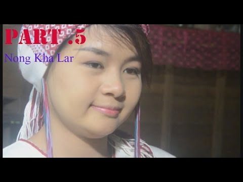 Poe Karen MovieNoung Kha La Paret (5)