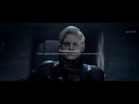Вторжение пришельцев (2020 HD) #кино #hd #фэнтези