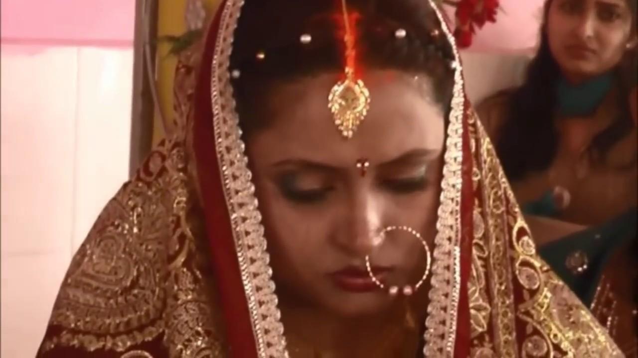 Bidai My Sadi Video Part 4 Indian Wedding भ रत य श द स र रस म Being Beautiful