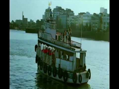 Zindagi Ki Yahi Reet Hai Full HD Video Song by...