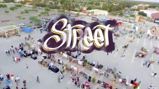 STREET 2016 Recap Video