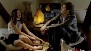 film hot anni 80 tema sulla prostituzione