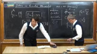 видео 1) Основные понятия и величины, характеризующие электрические цепи