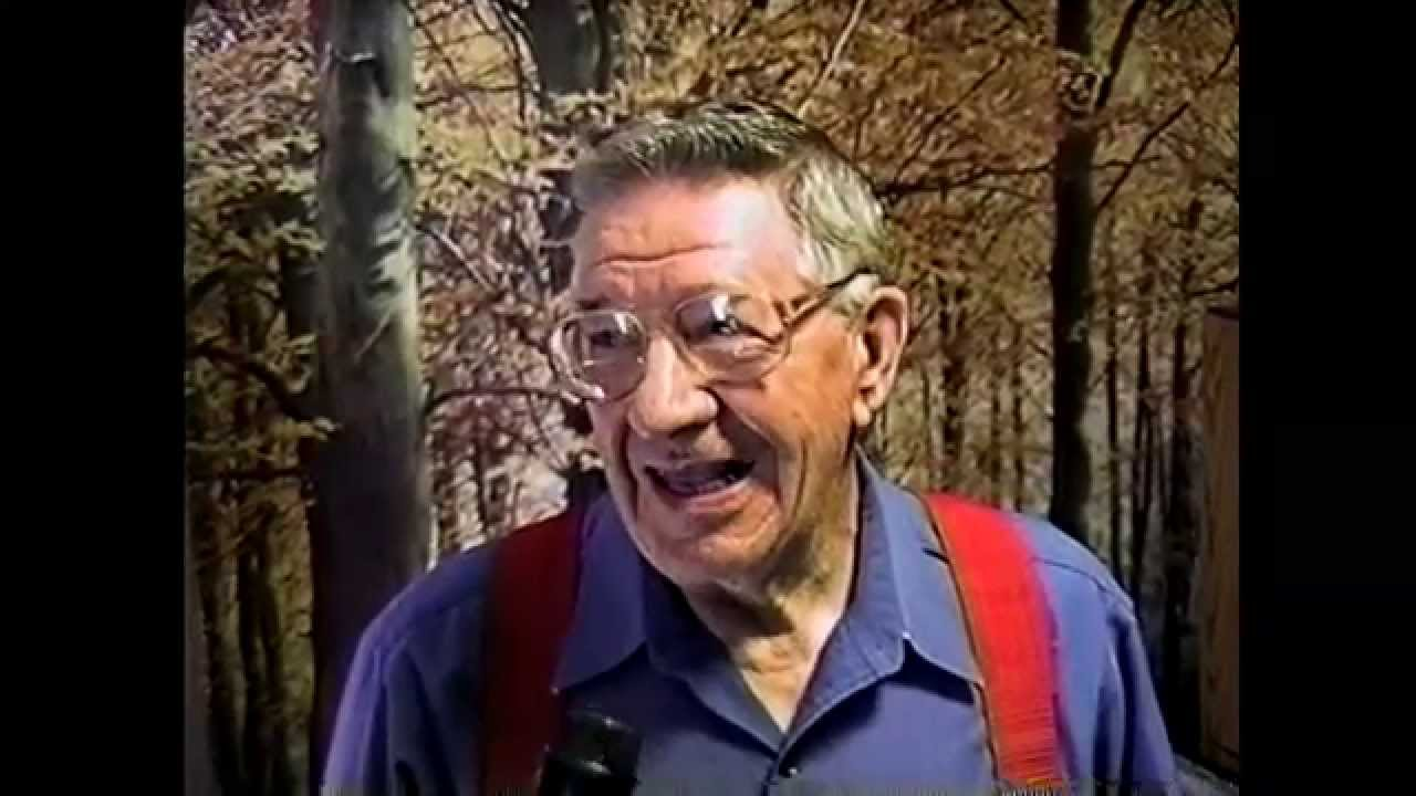 OLC   Ed Sterling  9-1-04