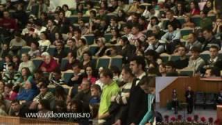 HD 21 Cristian Vaduva - Betleem - videoremus