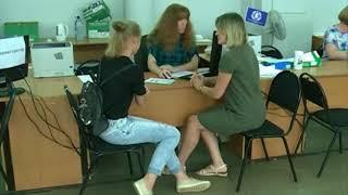 В Ярославле закончилась приемная кампания в вузы