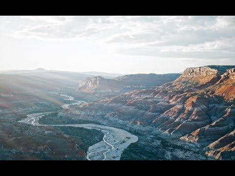 WILD UTAH: America's Red Rock Wilderness