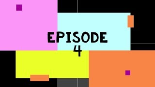 ParaTalk Episode 4: Young & Sensitive