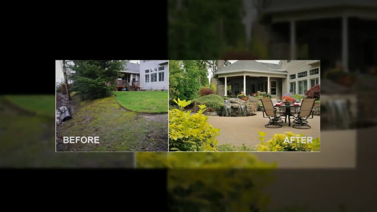 Best Landscaping Carson City, NV, Bedoy Brothers Lawn & Landscape - Best Landscaping Carson City, NV, Bedoy Brothers Lawn & Landscape