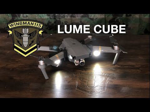 lume-cube-lighting-kit-for-dji-mavic-pro-review
