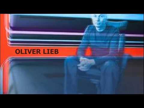 Oliver Lieb - Proton GT 2011