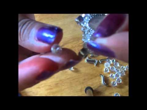 Como hacer un reloj elegante y facil youtube - Como hacer hormigon a mano ...