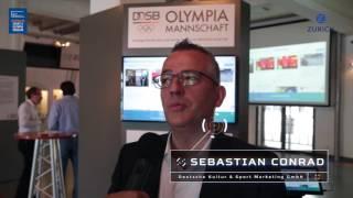 Zurich ermöglicht Social Media Hub im Deutschen Sport & Olympia Museum V3 0 Final
