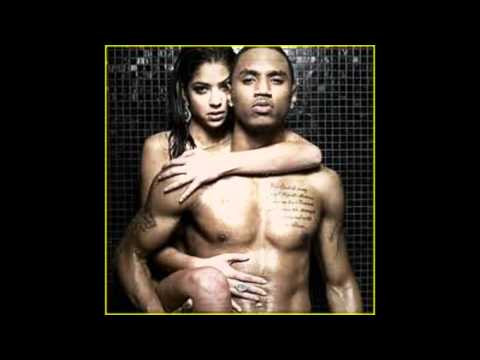 Michael jackson ft Trey songz - Break Of Dawn