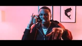 Смотреть клип Soulja Boy Tell Em - 100 Bandz