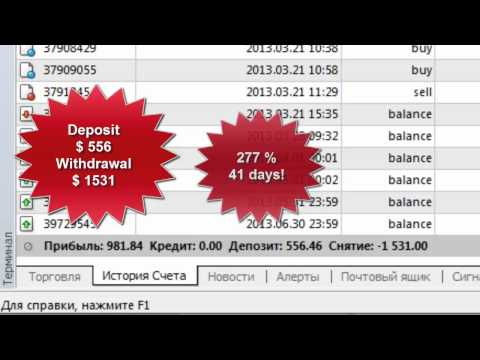 Ea forex trading arbitrage system awesome
