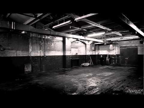 The Human Centipede 2 Trailer 2011 HD