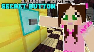 Minecraft: THE SECRET BUTTON - Custom Map