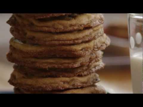 How To Make Chocolate Chip Cookies | Allrecipes.com