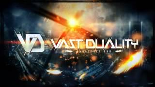 Vast Duality - The Asylum