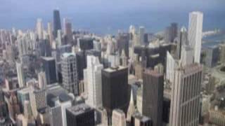 D.L.A Kru- Chicago