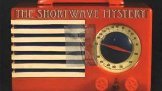 The Short Wave Mystery - Still Laughs