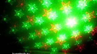 Лазерная цветомузыка YX-08 в интернет-магазине KvanTech.ru(Купить в интернет магазине KvanTech.ru Лазерный проектор для дискотек дома, в кафе, баре YX-08 / AB-0018 www.kvantech.ru/collection/la..., 2013-08-13T15:40:55.000Z)