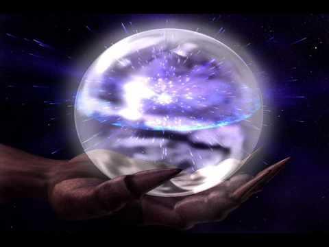 December 21 of 2012 the End of Mayan Calendar - Nostradamus Prophecies
