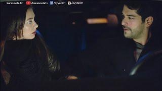 Скачать Kara Sevda Folge 18 Part 1 Deutsche Übersetzung German Subtitles