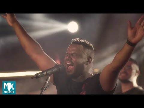 samuel-messias---todavia-me-alegrarei-(clipe-oficial-mk-music)