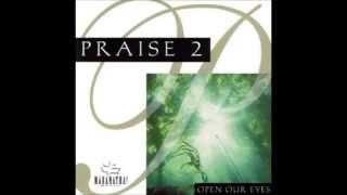 maranatha Double Praise 2