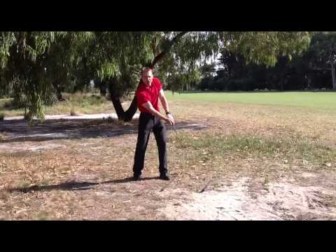 PGA Australia, Hook Golf Shot Golf Tips And Golf Techniques Golf Slice Hook
