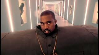 Extended Kanye West Lil Pump Ft Adele Givens I Love It 10 Minutes