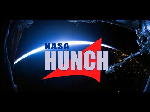 Lunar Sooner-The Academies at Jonesboro High School NASA HUNCH 2020