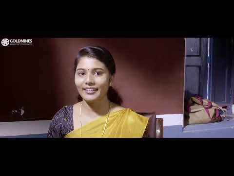#hindidubbed #southindianmovie #fida Fida Full Movie Hindi Dubbed South Indian Movie
