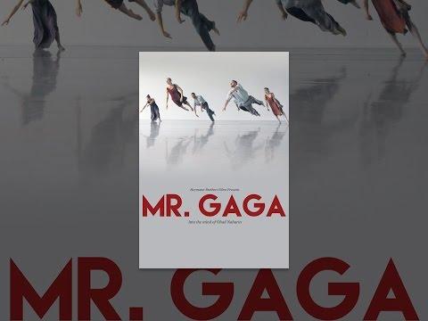 Free mr.gaga full movie Download 2018