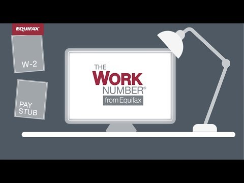 Digital Transformation For Mortgage With Help From The Work Number®