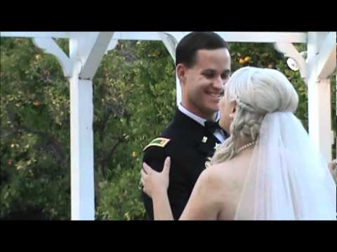 Gillian and Scotts Wedding June 2012.wmv