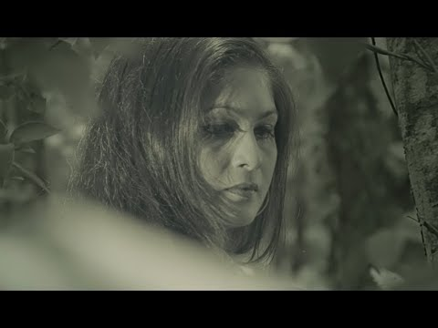 ABOHELA singer Tania Nahid | NEW BANGLA MUSIC VIDEO 2017 | EQ MUSIC STATION