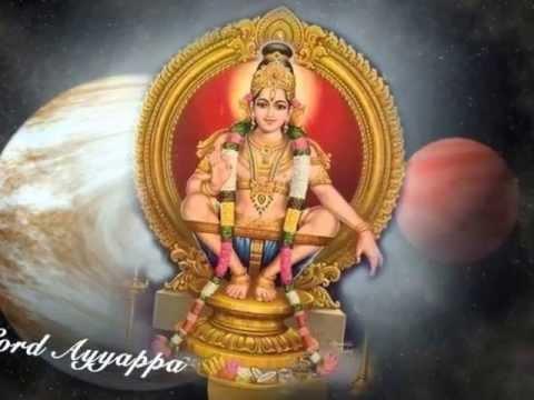 mandala kalamanajey (Kumaran Mangalam()