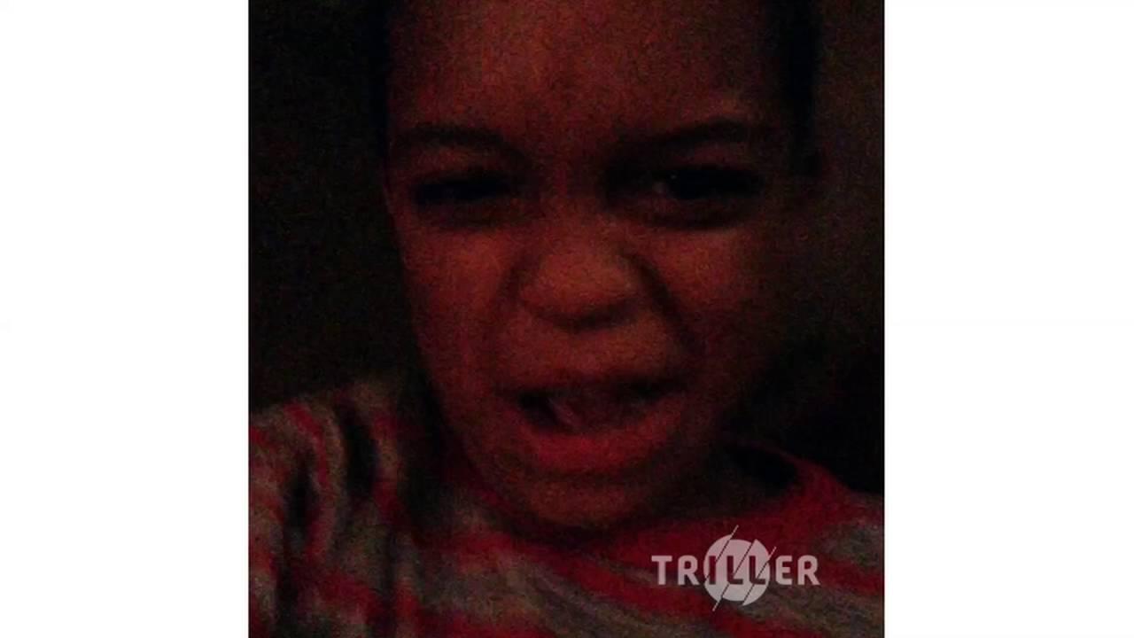 Download All My Children - Gucci Mane - Triller